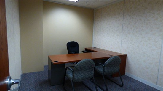 Photo of Office Space available to rent on Katy Commerce Center, 1773 Westborough Dr, Katy