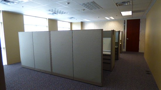 This is a photo of the office space available to rent on Katy Commerce Center, 1773 Westborough Dr