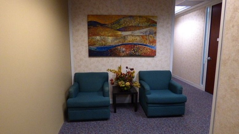 Picture of Katy Commerce Center, 1773 Westborough Dr Office Space available in Katy