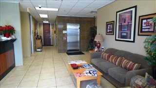 Photo of Office Space on Katy Commerce Center,1773 Westborough Dr Katy