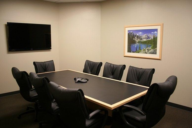 Photo of Office Space available to rent on La Jolla Square, 4275 Executive Square, San Diego