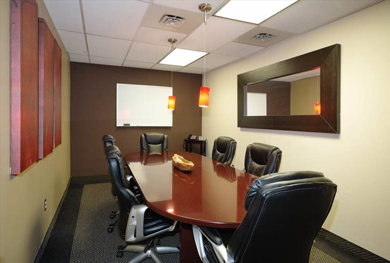Picture of Fairway Centre II, 320 Decker Dr, Las Colinas Office Space available in Irving