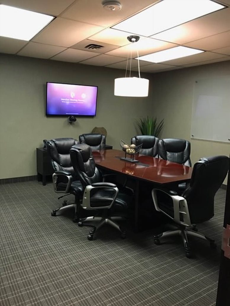 Office for Rent on Fairway Centre II, 320 Decker Dr, Las Colinas Irving