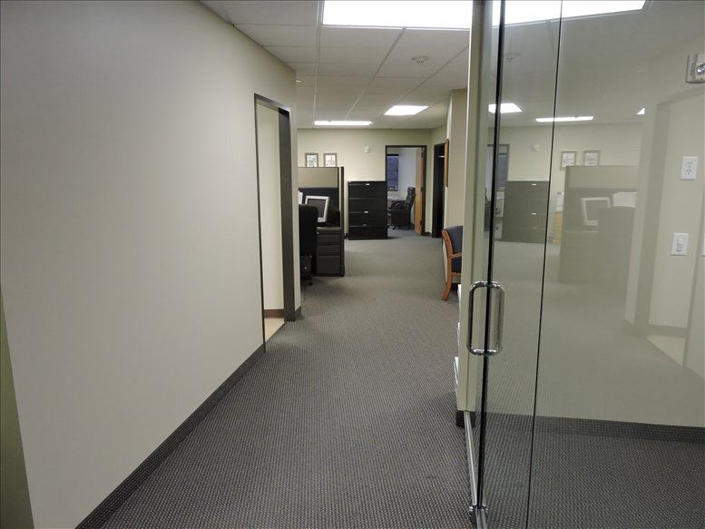 Office for Rent on 701 E 15th Street Plano