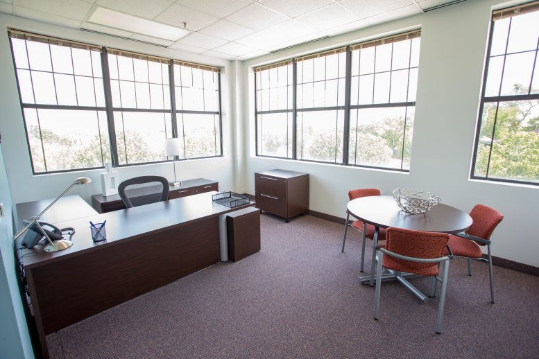 1452 Hughes Road, Suite 200 Office for Rent in Grapevine