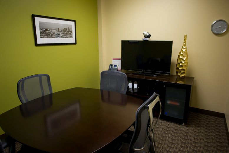Photo of Office Space available to rent on 1452 Hughes Road, Suite 200, Grapevine
