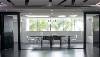 Photo of Office Space on 990 Biscayne Blvd, Downtown Miami Miami