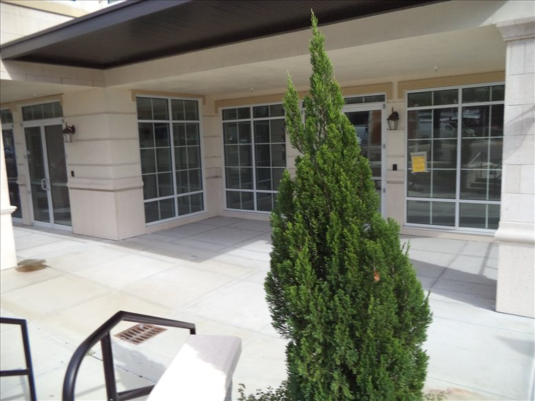 525 Sybelia Pkwy Office Space - Orlando