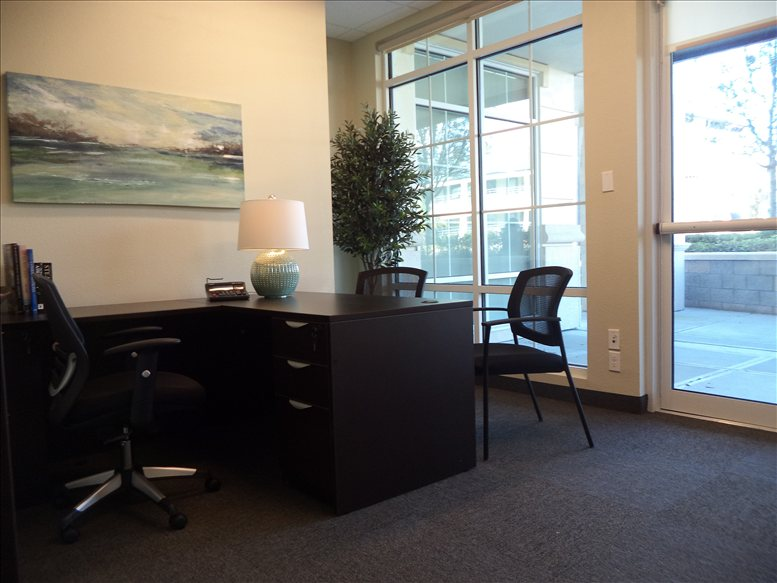 Picture of 525 Sybelia Pkwy Office Space available in Orlando