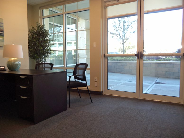 Office for Rent on 525 Sybelia Pkwy Orlando