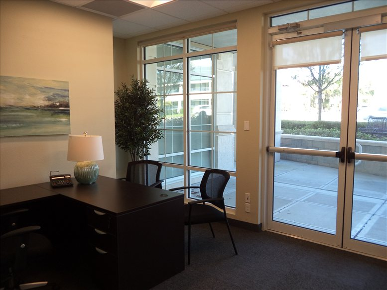 Photo of Office Space available to rent on 525 Sybelia Pkwy, Orlando