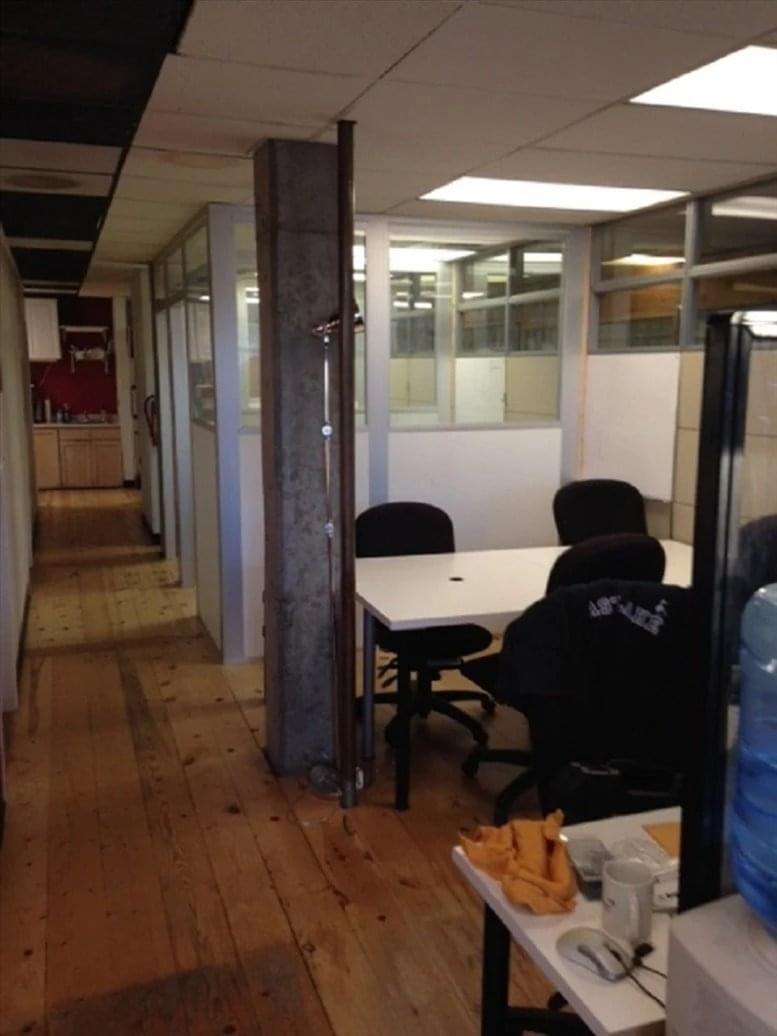 Photo of Office Space on 2226 Eastlake Ave E, Eastlake Seattle