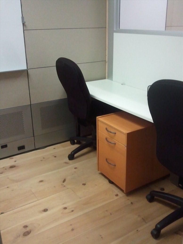 Office for Rent on 2226 Eastlake Ave E, Eastlake Seattle