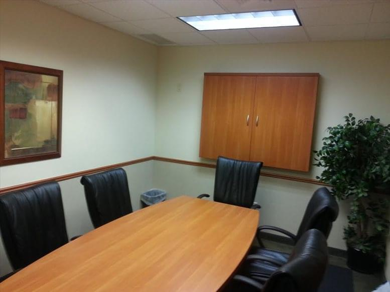 27499 Riverview Center Blvd, Bonita Bay Office for Rent in Bonita Springs