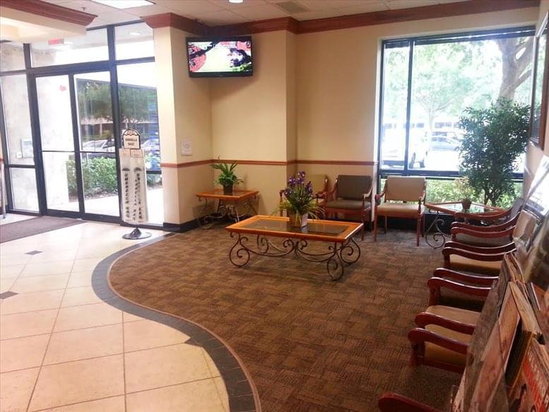 Office for Rent on 27499 Riverview Center Blvd, Bonita Bay Bonita Springs
