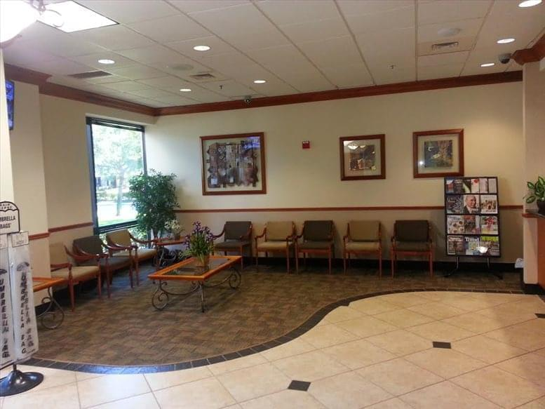 Photo of Office Space available to rent on 27499 Riverview Center Blvd, Bonita Bay, Bonita Springs
