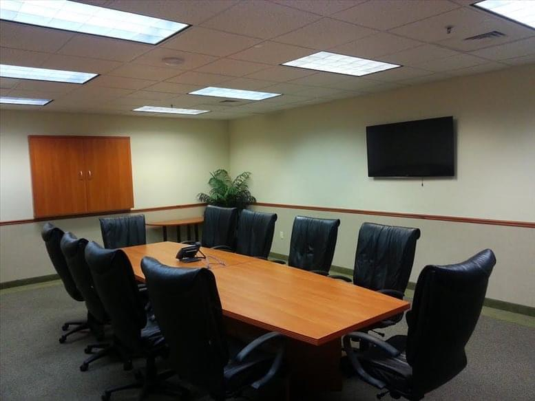 Photo of Office Space on 27499 Riverview Center Blvd, Bonita Bay Bonita Springs
