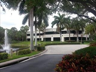 Photo of Office Space on 27499 Riverview Center Blvd,Bonita Bay Bonita Springs