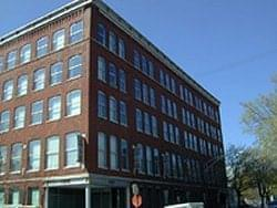 1300 W Belmont Ave available for companies in Lakeview