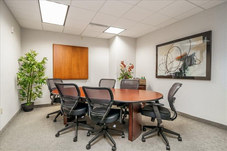 This is a photo of the office space available to rent on Bellview Tower, 7887 East Belleview Avenue, Denver Tech Center, Englewood