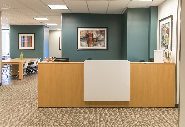 Galleria At Fort Lauderdale, 2598 E Sunrise Blvd Office for Rent in Fort Lauderdale