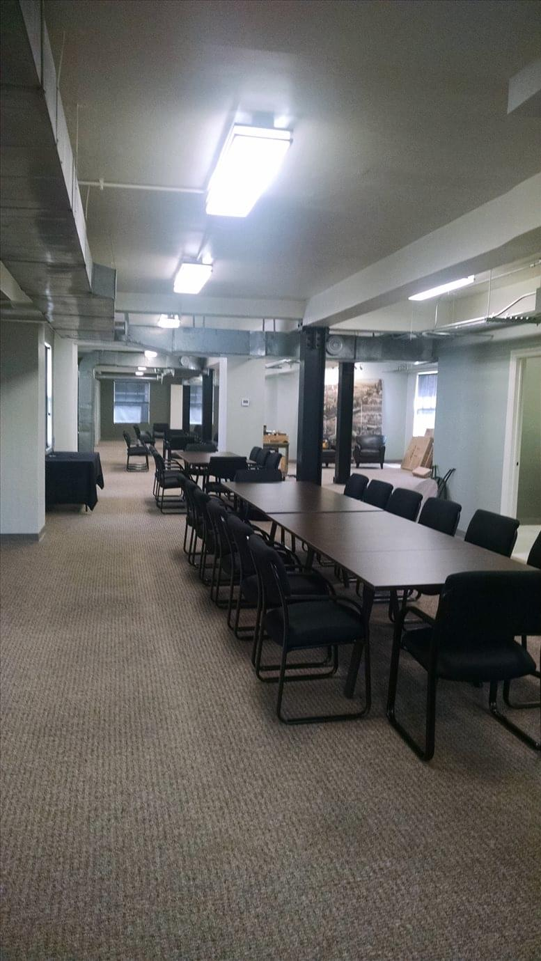 Photo of Office Space available to rent on Historic Investment Building, 239 4th Avenue, Downtown, Golden Triangle, Pittsburgh