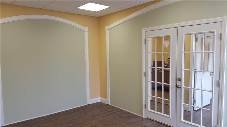Office for Rent on 1301 West Ave Ocean City