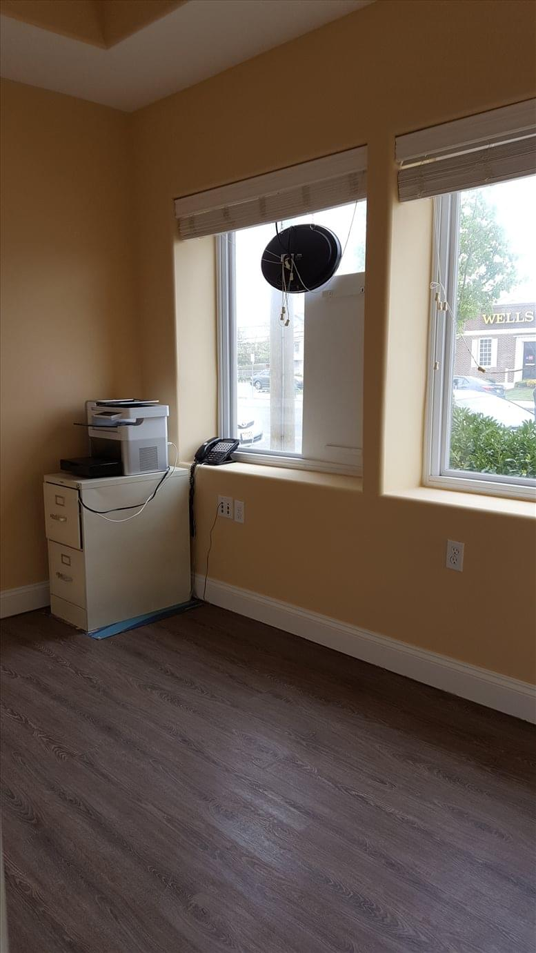 Photo of Office Space available to rent on 1301 WEST AVE UNIT A, Ocean City