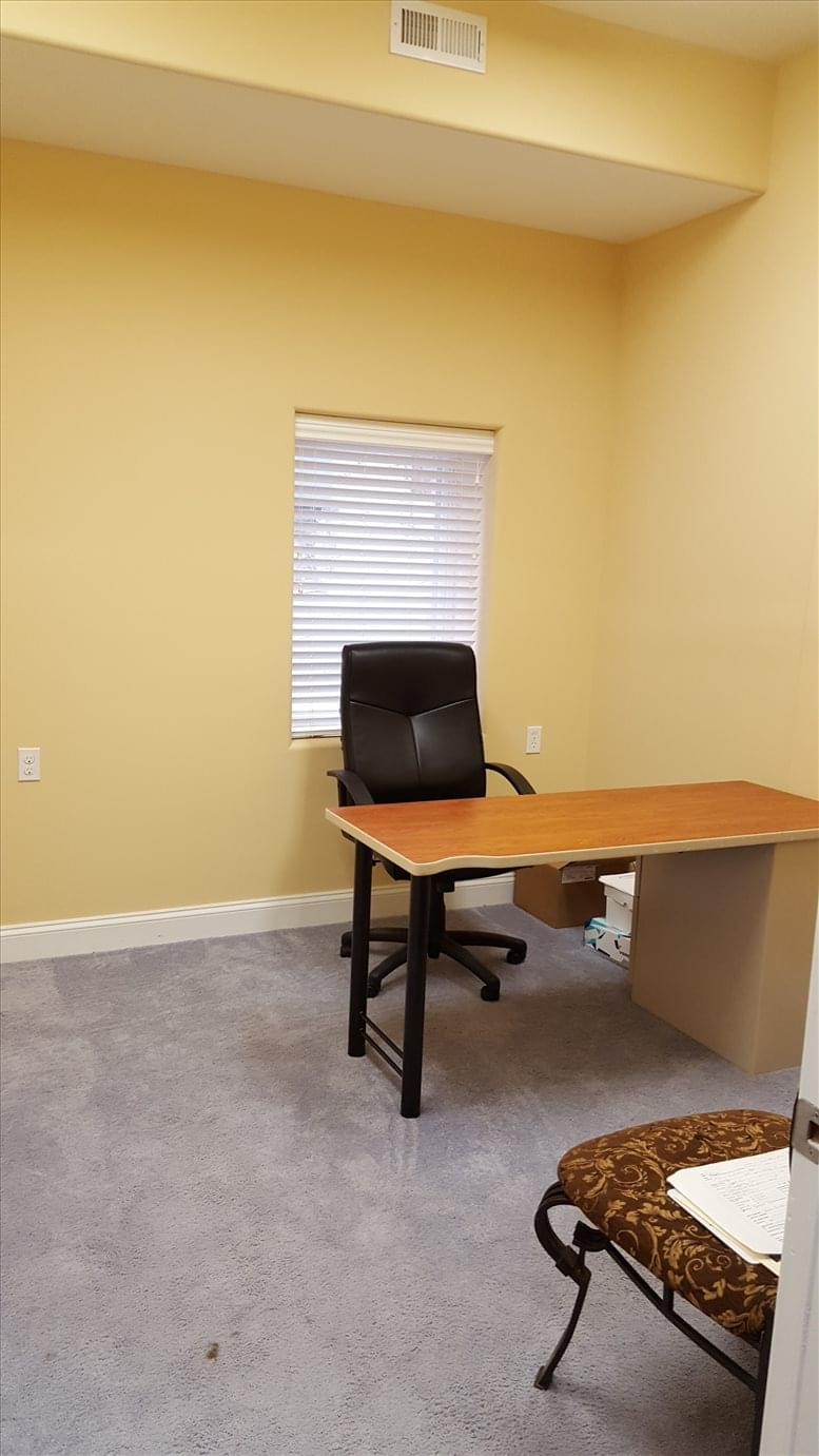 1301 West Ave Office Space - Ocean City
