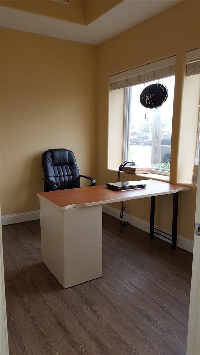 Photo of Office Space on 1301 West Ave Ocean City