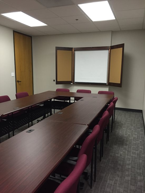 Office for Rent on 5405 Morehouse Dr, Sorrento Valley San Diego