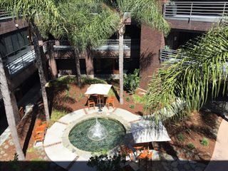 5405 Morehouse Dr, Sorrento Valley Office Space - San Diego