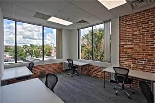 Cowork Office Space For Rent Jacksonville Fl 25 N Market St