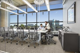 Photo of Office Space on 500 Capitol Mall,Suite 2350 Sacramento