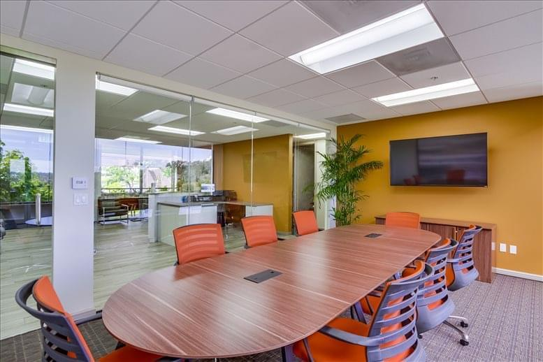 Office for Rent on The Timbers, 445 Marine View Ave Del Mar
