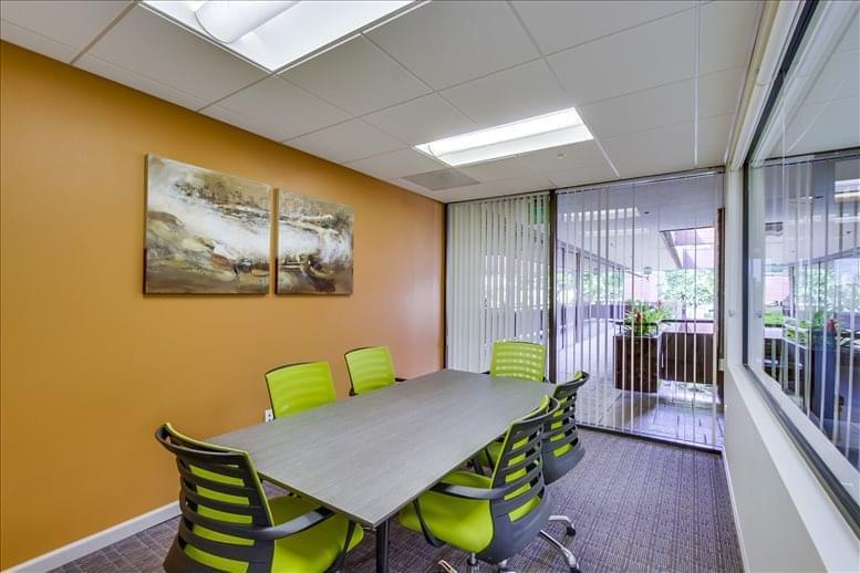 Photo of Office Space available to rent on The Timbers, 445 Marine View Ave, Del Mar