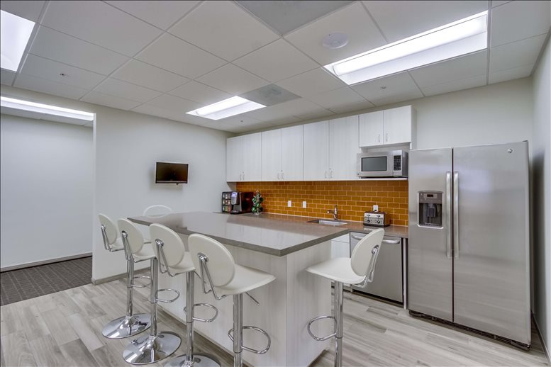 Photo of Office Space on The Timbers, 445 Marine View Ave Del Mar