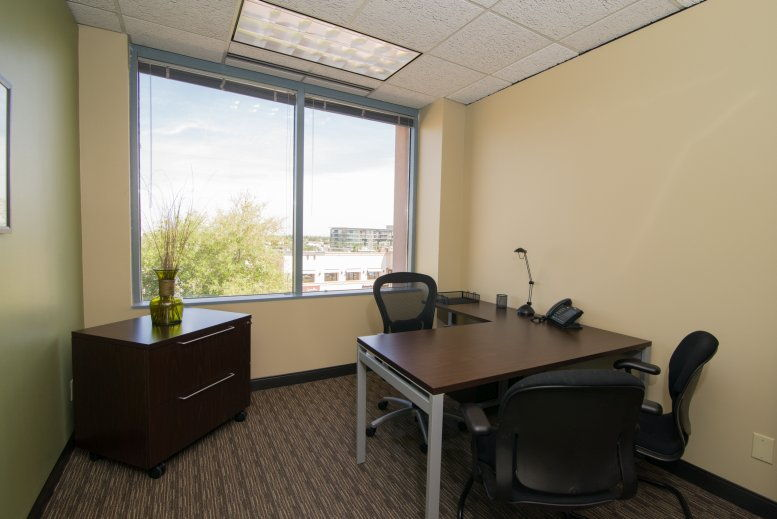 Scottsdale Fashion Square Office Building, 7150 E Camelback Rd Office for Rent in Scottsdale