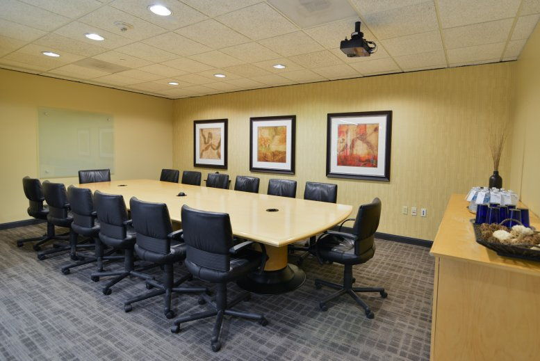 Picture of 7150 E Camelback Rd, Suite 444 Office Space available in Scottsdale