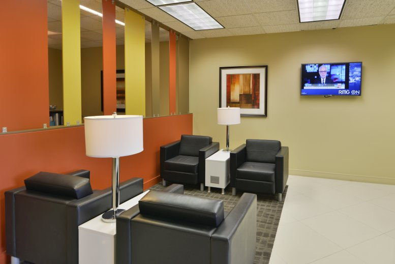 Photo of Office Space available to rent on 7150 E Camelback Rd, Suite 444, Scottsdale