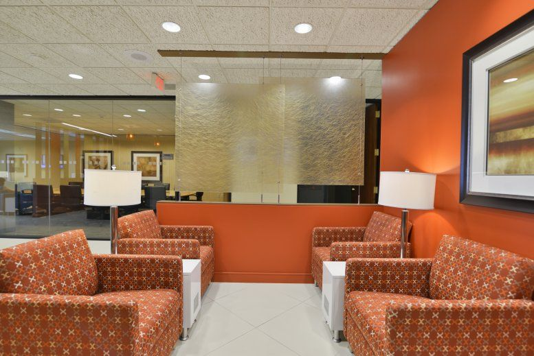 7150 E Camelback Rd, Suite 444 Office Space - Scottsdale