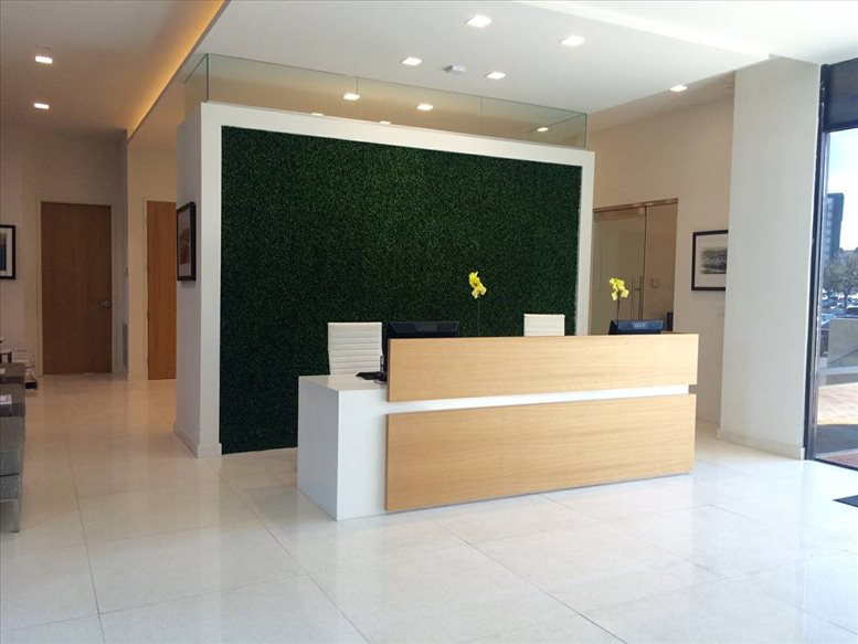 Photo of Office Space available to rent on 2082 Michelson Dr, Irvine