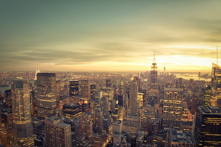 Office for Rent on 20 W 23rd St, Flatiron, Manhattan NYC