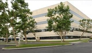 Photo of Office Space on 16700 Valley View ,Suite 300, La Mirada, CA La Mirada