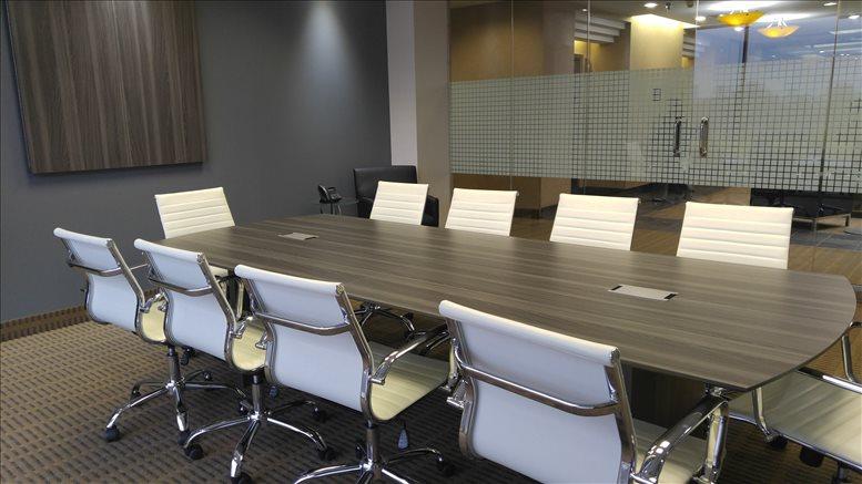 Picture of 15150 Preston Rd, Prestonwood Office Space available in Dallas