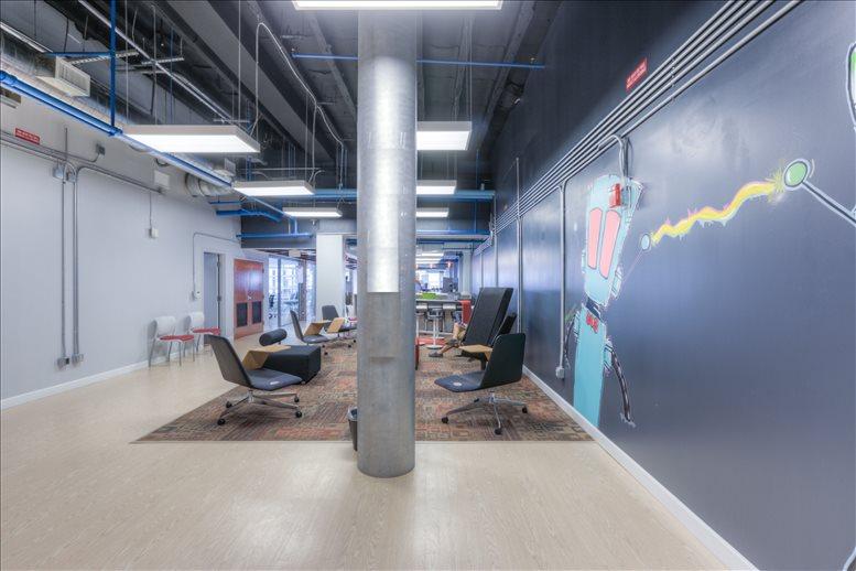 Photo of Office Space on One South Orange, 1 S Orange Ave Orlando