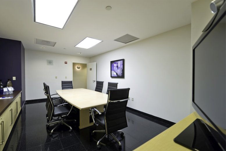 Photo of Office Space available to rent on Aventura Corporate Center, 20801 Biscayne Blvd, Aventura
