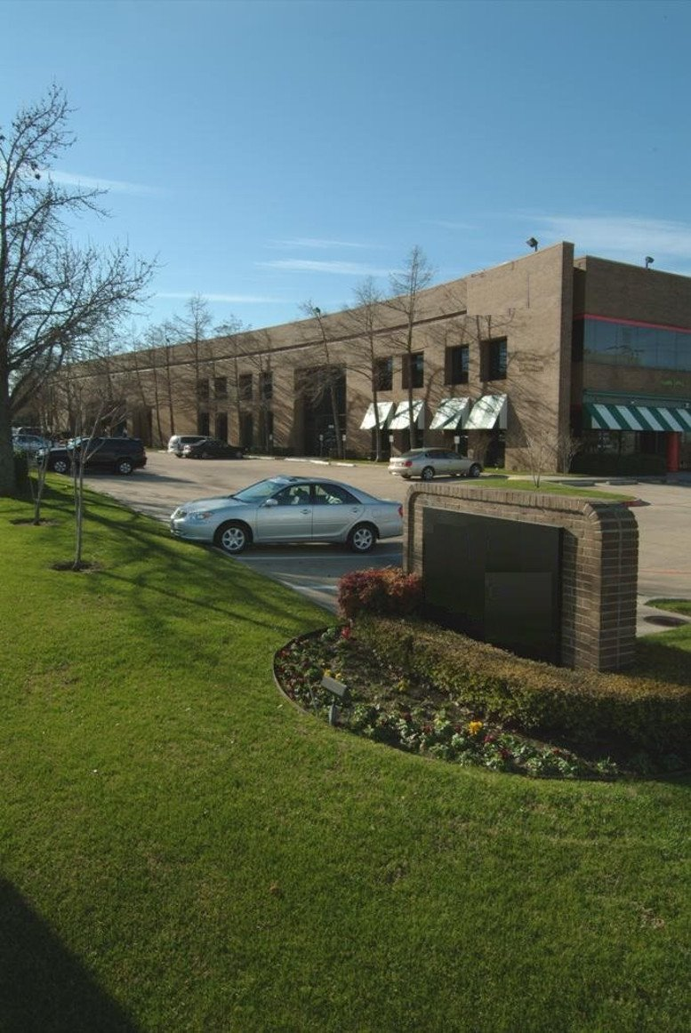 4004 Belt Line Rd Office for Rent in Addison