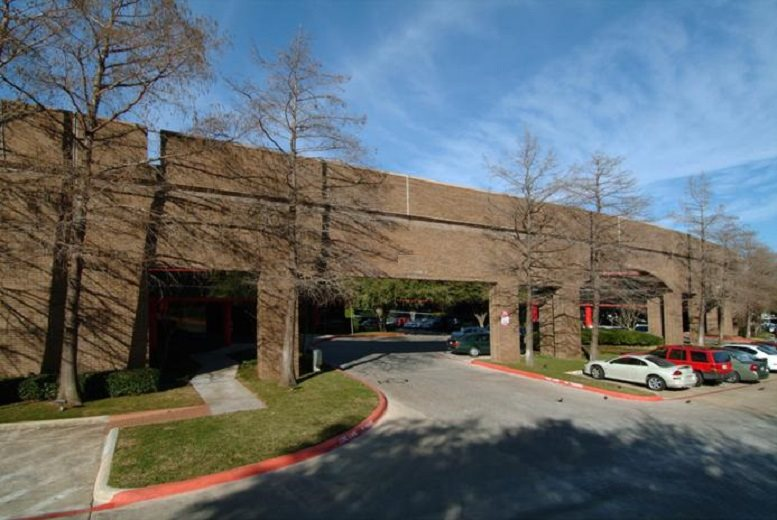 Picture of 4004 Belt Line Rd Office Space available in Addison