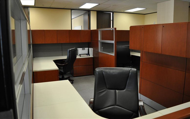 Photo of Office Space on 6200 Savoy Dr, Sharpstown Houston